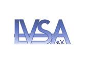 LVSA_Logo